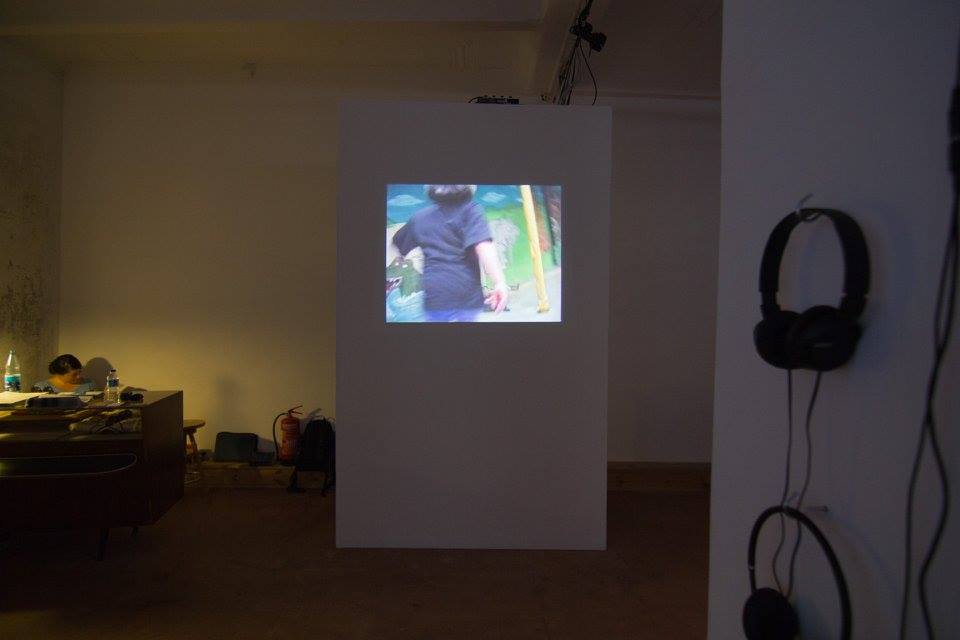 what-was-installation-view-2