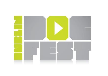 Dublin Doc Fest