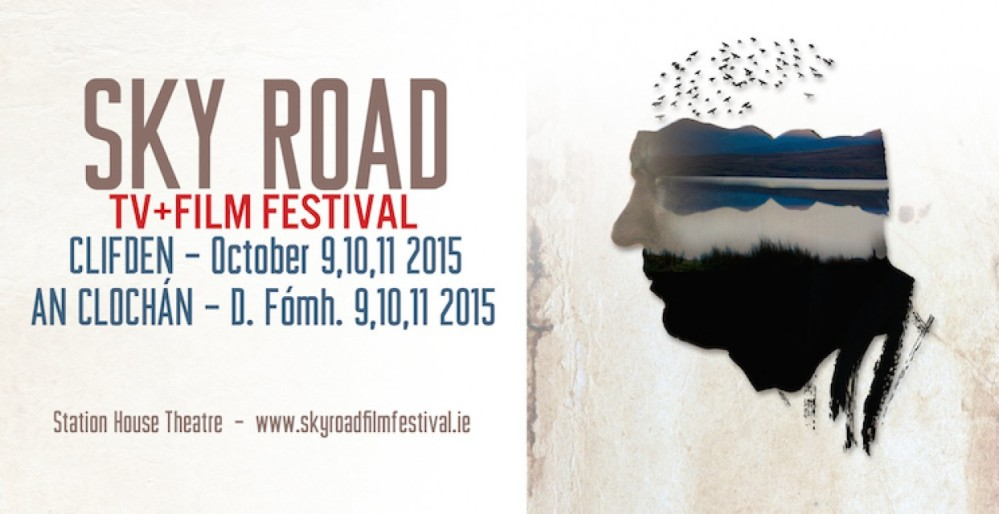 sky-road-2015_image-1243x639